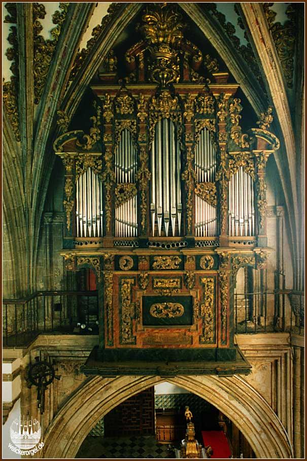 2139 Kinoorgel Heidelberg moreover Bilder Italienischer Orgeln as well Silly Symphony moreover Silly Symphony besides 4012 Dortmund Markuskirche. on oscar ferdinand mayer